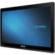 ASUS Pro A6420-BC141X, černá