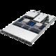 ASUS RS700-E8-RS8 V2 (ASMB8-IKVM)
