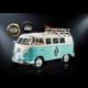 Playmobil Limited Edition 70826 Volkswagen T1 Bulli - Speciální edice