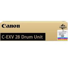 Canon IR-C5045, 5051 color (C-EXV28) - 2777B003