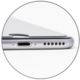 EPICO tvrzené sklo pro Samsung Galaxy J1 EPICO GLASS