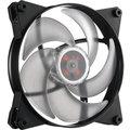 Cooler Master MasterFan Pro 140 Air Pressure, 140mm, RGB