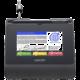 Wacom STU-540 + Sign Pro PDF