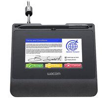 Wacom STU-540 + Sign Pro PDF - STU540-CH2