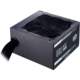 Cooler Master MWE 700 White V2 - 700W