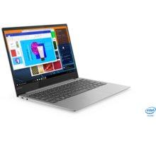 Lenovo Yoga S730-13IWL, stříbrná 81J00013CK