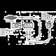 Vivotek Gigabit PoE injektor, aktivní PoE (802.3af/at), 95W
