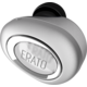 Erato Muse 5, bílá  + Voucher až na 3 měsíce HBO GO jako dárek (max 1 ks na objednávku)