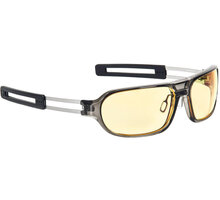 Gunnar Trooper, Smoke - TRO-06701