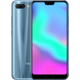 Honor 10, 64GB, Glacier Gray