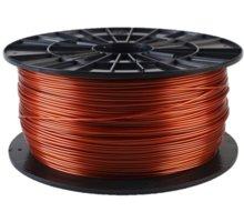 Filament PM tisková struna (filament), ABS-T, 1,75mm, 1kg, měděná - F175ABS-T_CO