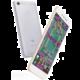 Recenze: Xiaomi RedMi Note 5A – nízká cena, velký displej