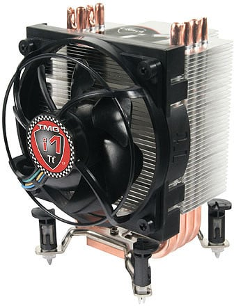 Thermaltake CL-P0370 TMG i1