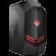 HP Omen 880-001nc, černá  + Overwatch: GOTY Edition v ceně 1699,-