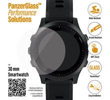 PanzerGlass SmartWatch pro Samsung Galaxy Watch 3 (41mm), čiré - 3602