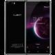 CUBOT Magic - 16GB, šedo/černá
