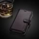Spigen Valentinus pro iPhone 7, dark brown