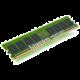 Kingston System Specific 64GB (8x8GB) DDR2 667 brand Sun/Oracle  + Voucher až na 3 měsíce HBO GO jako dárek (max 1 ks na objednávku)