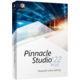 Corel Pinnacle Studio 22 Plus ML EU