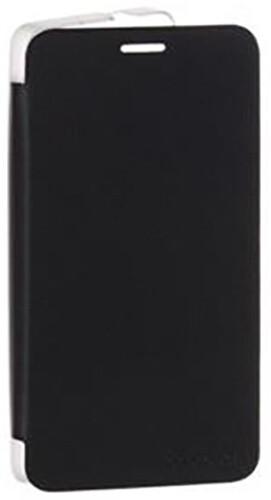 """Alcatel flipové pouzdro pro Pop Up (5"""") 4G (EU Blister), černá"""