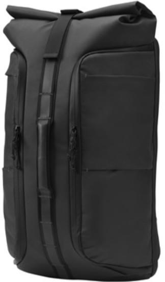 HP Pavilion Wayfarer Backpack, černá