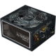 Zalman ZM500-TX - 500W