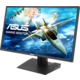 """ASUS MG279Q - LED monitor 27"""""""