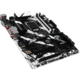 MSI B250 KRAIT GAMING - Intel B250