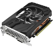 PALiT GeForce GTX 1660 StormX, 6GB GDDR5 - NE51660018J9-165F