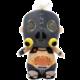 Plyšák Overwatch - Roadhog (Funko Super Cute Plushies)