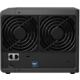 Synology DS416play DiskStation