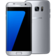 Samsung Galaxy S7 Edge - 32GB, stříbrná  + Aplikace v hodnotě 7000 Kč zdarma + Cashback 3 000 Kč