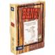 Karetní hra Albi Bang! (CZ)