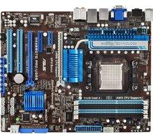 ASUS M4A89GTD PRO/USB3 BIOS 1456 DRIVER