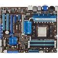 ASUS M4A89GTD PRO/USB3 - AMD 890GX