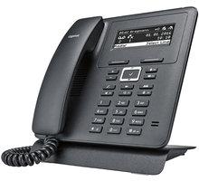Gigaset Pro Maxwell Basic S30853-H4002-R101