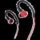 Pioneer SE-E3, červená