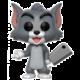 Funko POP! Tom & Jerry - Tom