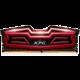 ADATA XPG Dazzle 32GB (4x8GB) DDR4 3000