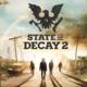 Pařan Jarda vs. State of Decay 2 – návykový boj o přežití [videorecenze]