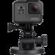 GoPro Přísavný držák Suction Cup Mount  + Voucher až na 3 měsíce HBO GO jako dárek (max 1 ks na objednávku)