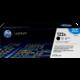 HP Q3960A, černý