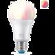 WiZ WZE20026081, 2200K - 6500K RGB Gen 2 - 806lm - WiFi Kuki TV na 2 měsíce zdarma