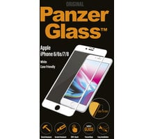 PanzerGlass Edge-to-Edge pro Apple iPhone 6 6s 7 8 38453d6744c