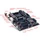 GIGABYTE GA-990FXA-UD3 - AMD 990FX