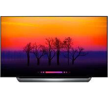 LG OLED65C8PLA - 164cm
