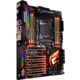 GIGABYTE X299 AORUS Gaming 7 - Intel X299