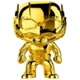 Figurka Funko POP! Marvel - Ant-Man Chrome