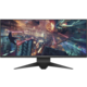 "Dell Alienware AW3418DW - LED monitor 34""  + Deliverance: The Making of Kingdom Come"