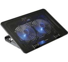 Evolveo A101, chladicí podstavec pro notebook - DCX-A101 S